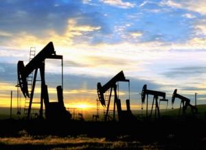 Kretanje cena sirove nafte